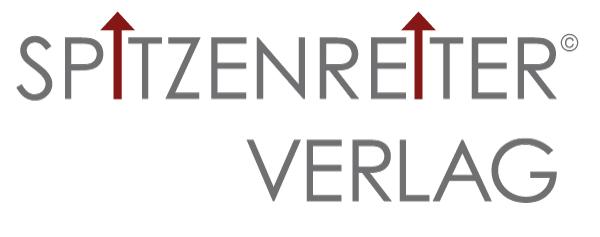 Spitzenreiter-Verlag